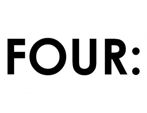 Four Organics